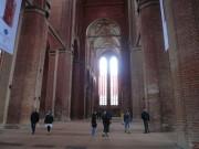 Kulturkirche Wismar, Link zu Ausflugsziele